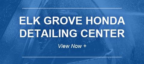 Honda Elk Grove >> Auto Repair Service Department Elk Grove Honda Serving