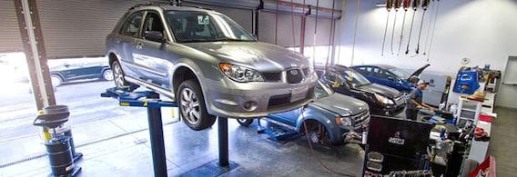 Elk Grove Subaru >> Sacramento Subaru Car Repair Subaru Service Maintenance