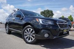 2019 Subaru Outback 3.6R Touring SUV For Sale Near Sacramento   Elk Grove Subaru