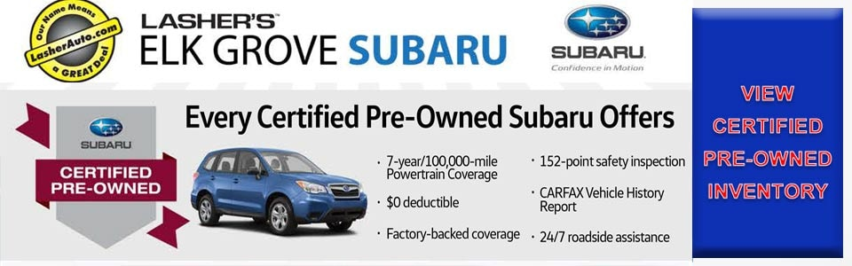 New Subaru Used Car Dealer Near Sacramento Elk Grove Subaru - Subaru bay area dealers