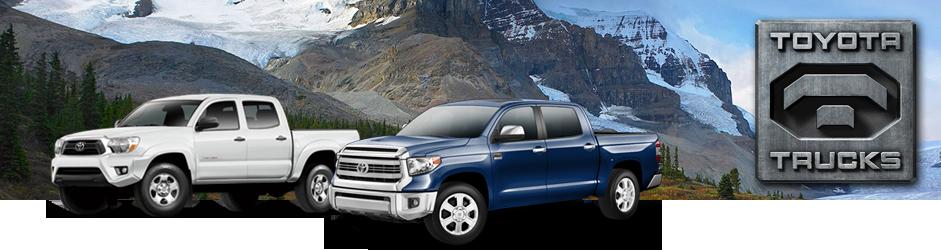 Elk Grove Toyota Car Rental