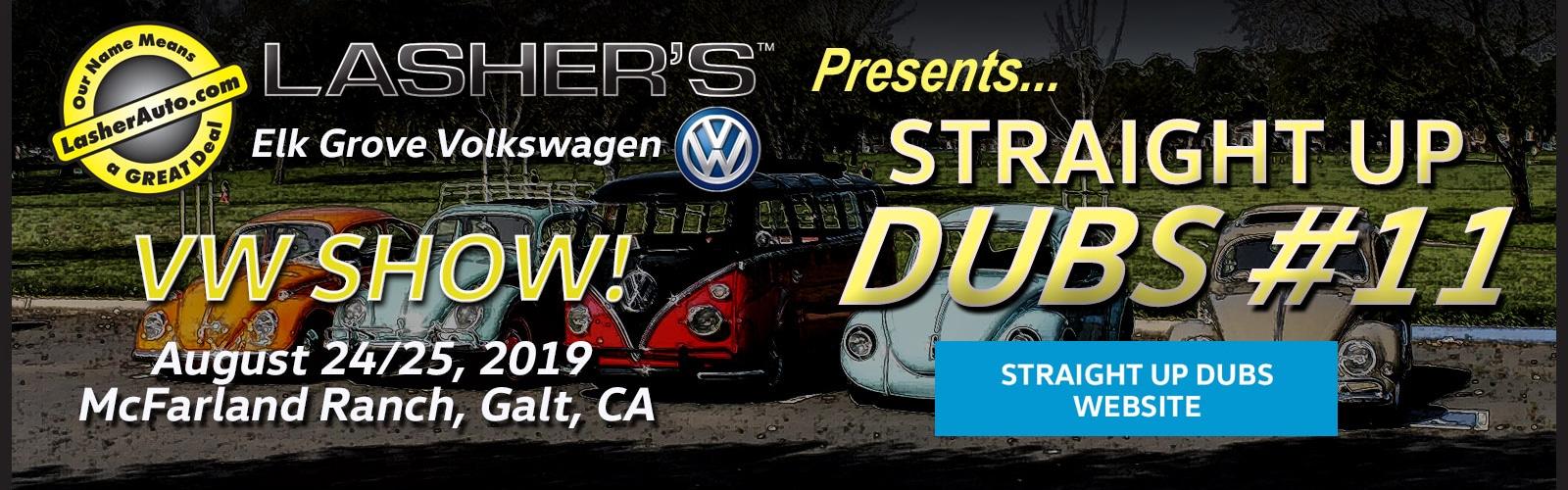 Elk Grove Vw >> Elk Grove Volkswagen Volkswagen Dealership In Elk Grove Ca