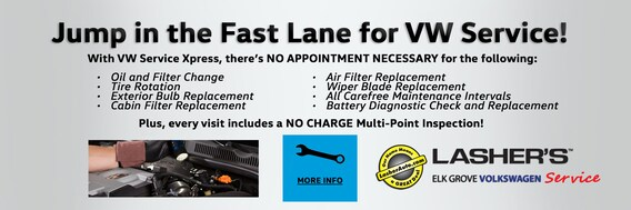 Elk Grove Volkswagen >> Sacramento Vw Dealer In Elk Grove Ca Offering New And Used