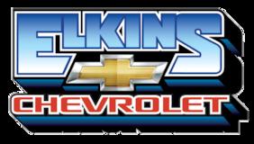 Elkins Chevrolet