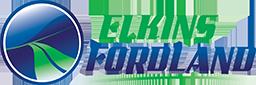 Elkins Fordland