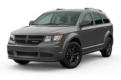 2020 Dodge Journey SE (FWD) Sport Utility