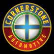Cornerstone Ford