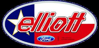 Elliott Ford Lincoln