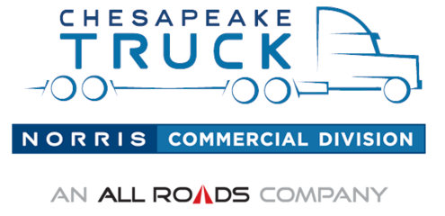 Chesapeake Truck