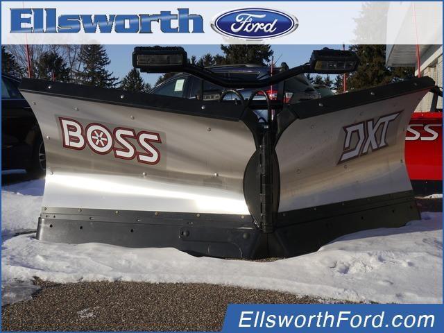 Inventory | Ellsworth Ford Inc