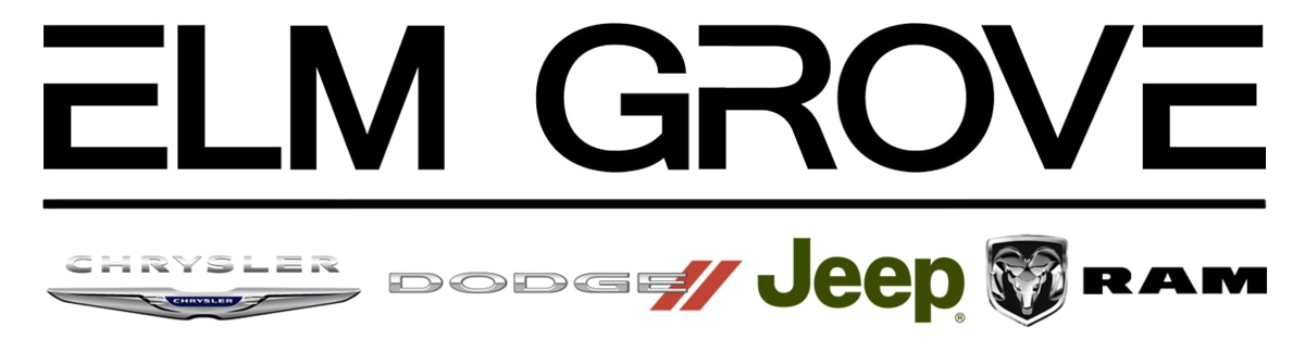 Elm Grove Chrysler Dodge Jeep Ram