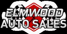 Elmwood Auto Sales