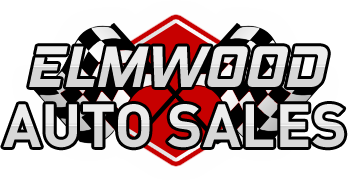 Elmwood Auto Sales
