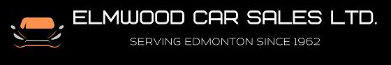 Elmwood Car Sales Ltd.