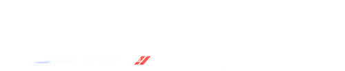 Elmwood Chrysler Dodge Jeep RAM