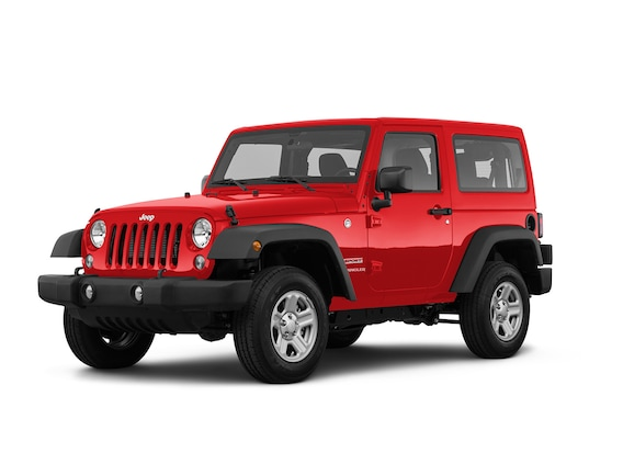 Jeep Wrangler Lease >> Jeep Wrangler Lease Deal Elmwood Chrysler Dodge Jeep Ram