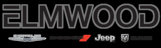 Elmwood Chrysler Dodge Jeep Ram