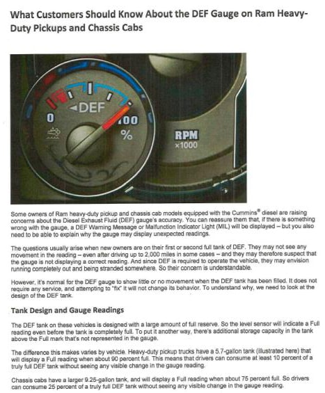 Elmwoods Car Care | Elmwood Chrysler Dodge Jeep Ram