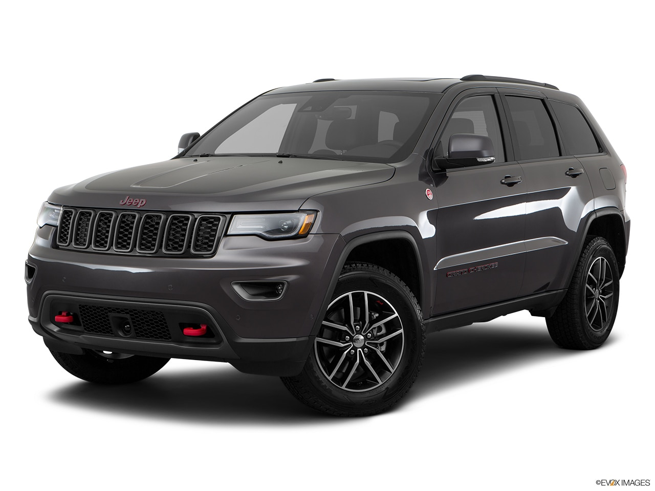 Superior Elmwood Chrysler Dodge Jeep RAM Has Great Lease Deals On Jeep Grand Cherokee .