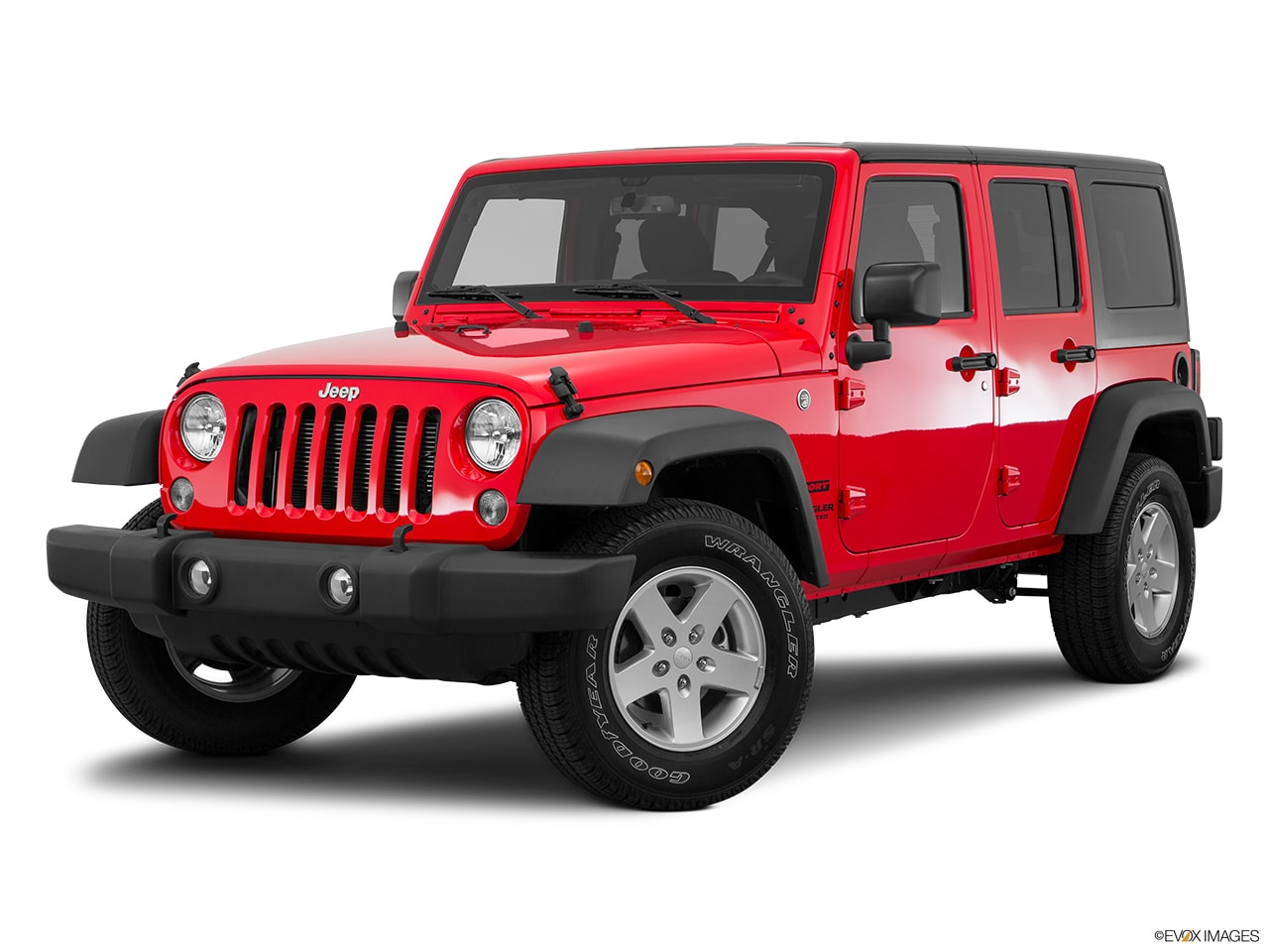 Jeep Wrangler Lease >> Jeep Wrangler Lease Deal Elmwood Chrysler Dodge Jeep Ram 401
