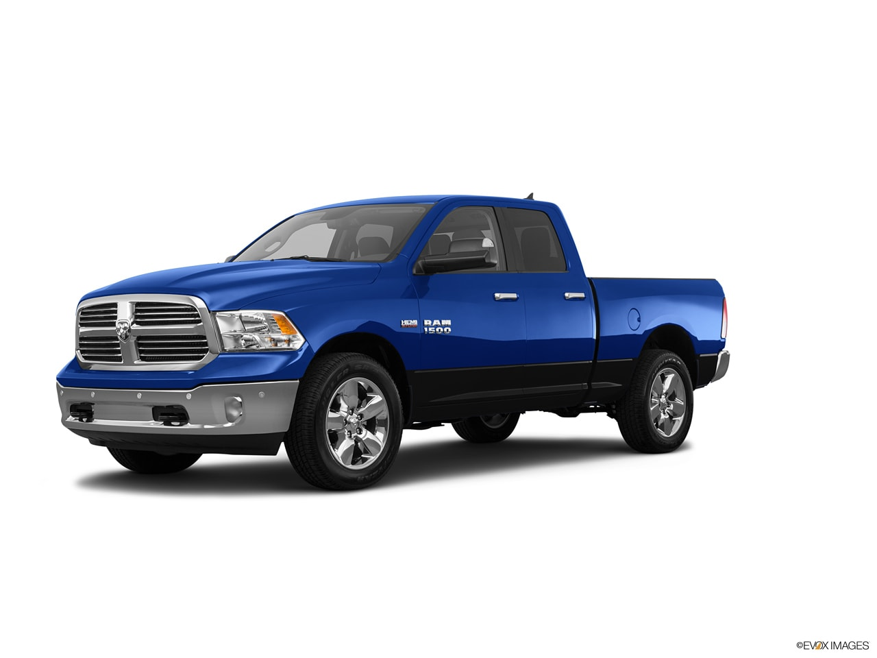 Dodge Ram 1500 Lease Deals Lamoureph Blog