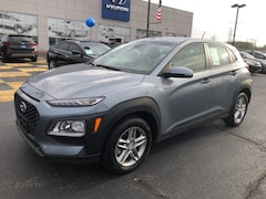 Used 2019 Hyundai Kona SE SUV in Elryia, OH