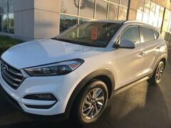 Used 2018 Hyundai Tucson SEL SUV in Elryia, OH