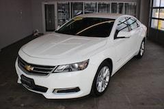 2014 Chevrolet Impala LT w/1LT Sedan 2G1115SL5E9212128