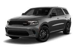 New 2021 Dodge Durango For Sale in Springville
