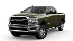 2022 Ram 2500 TRADESMAN CREW CAB 4X4 6'4 BOX Crew Cab For Sale in Springville
