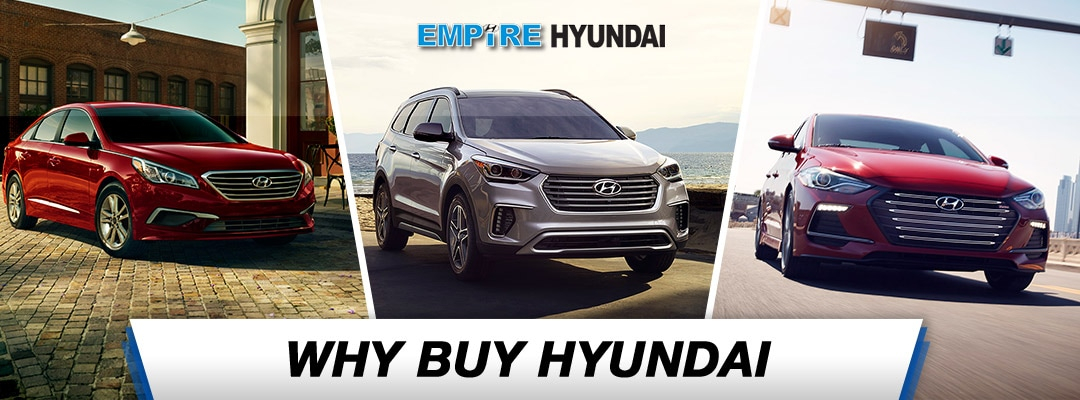 diesel petrol auto which slideshow or hyundai should xcent cms one you buy slideshows