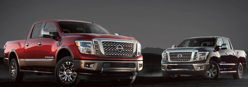 Empire Lakewood Nissan - Driving is an essential aspect of daily life near Aurora CO
