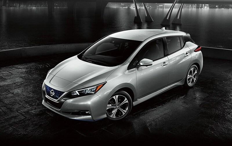 Empire Lakewood Nissan - Nissan Bottom Line Sales Event near Denver CO