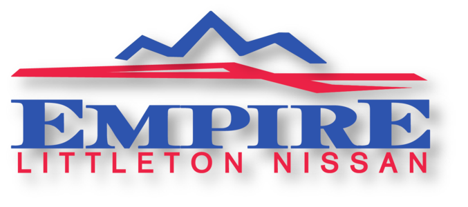 Empire Littleton Nissan