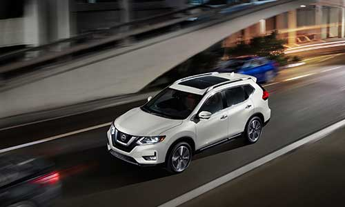 Nissan Rogue Located In Littleton Nissan Empire Littleton Nissan - Littleton car show