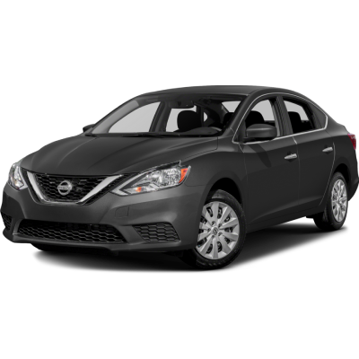 New Nissan for Sale near Denver CO