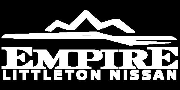 Empire Littleton Nissan