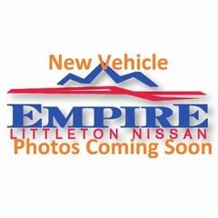 Used 2008 Buick Lucerne CX Sedan 1G4HP57238U157976 8U157976 for sale in Littleton CO