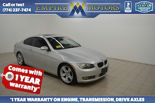 Empire Motors Canton Ma >> Bargain Inventory Empire Motors