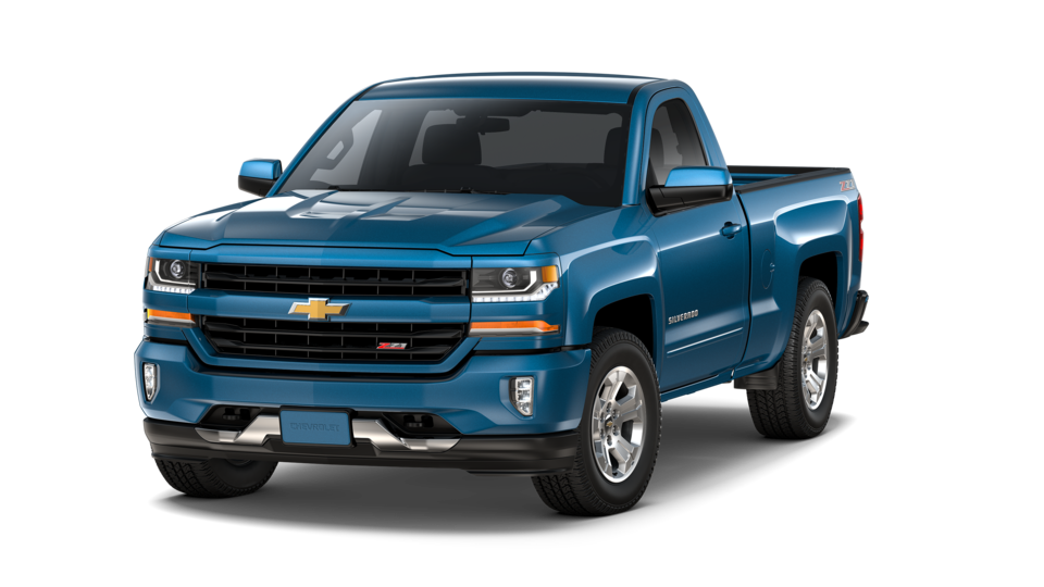 used chevy cars for sale providence warwick cranston ri area. Black Bedroom Furniture Sets. Home Design Ideas