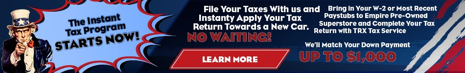 February 2020 Advance Tax Program