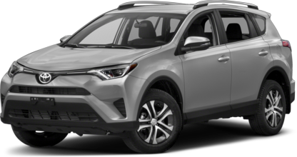Used Toyota For Sale >> Used Toyota Cars For Sale Swansea Ma Near Providence