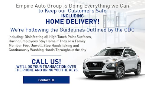 Contact Us - Free Home Delivery
