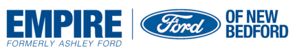 Empire Ford of New Bedford