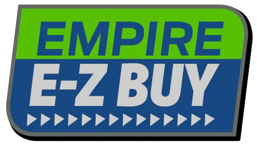 Empire E-Z Buy