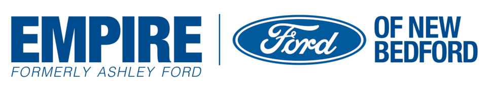 Empire Ford of New Bedford in MA | New & Used Ford Cars