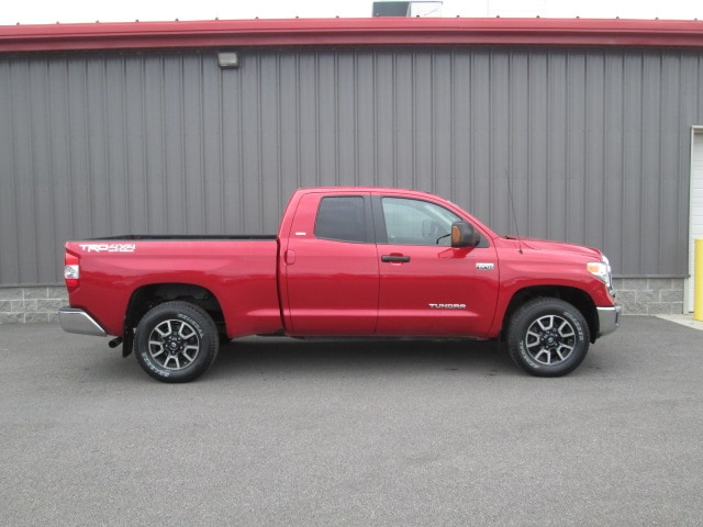 empire toyota oneonta ny read consumer reviews browse used and new cars for sale. Black Bedroom Furniture Sets. Home Design Ideas