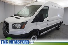 New 2019 Ford Transit-150 Base Cargo Van for sale in Encinitas, CA