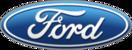 Encinitas Ford