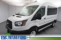 New 2019 Ford Transit-150 XL w/Sliding Pass-Side Cargo Door Van for sale in Encinitas, CA